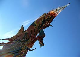 File:Great Leonopteryx.jpeg