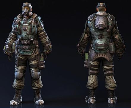 File:Kodiak Armor.png