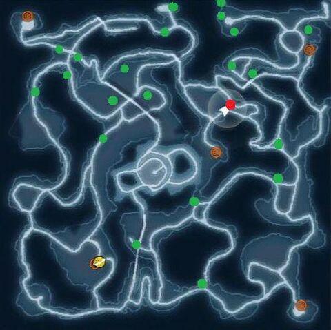 File:Va'era Ramunong map.jpg