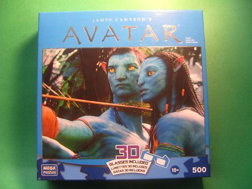 File:Avatar 3D Jigsaw Puzzle.jpg
