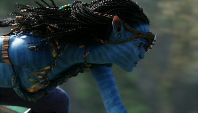 File:Neytiri side veiw.png