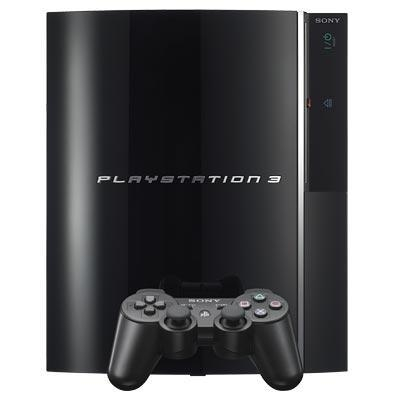 File:Userbox PS3.jpg