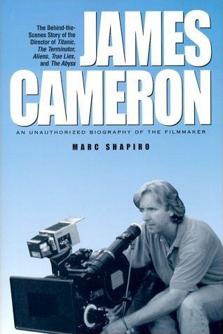 File:James cameron biography book.jpg
