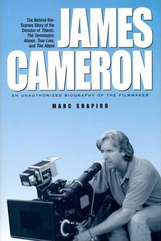 File:James cameron biography book.jpg