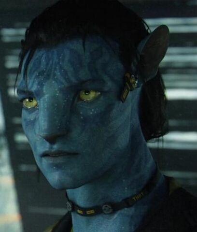 File:Headset for Avatar Jake Sully.JPG