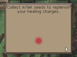 File:Arlek.png
