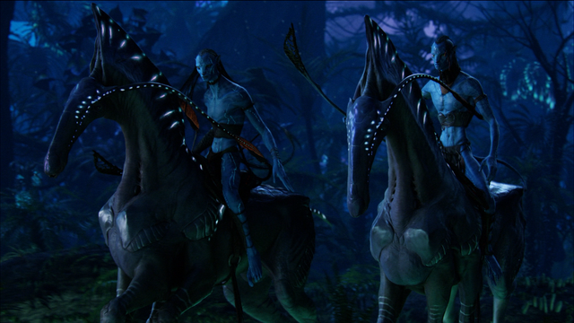 File:Direhorses 3 HD.png