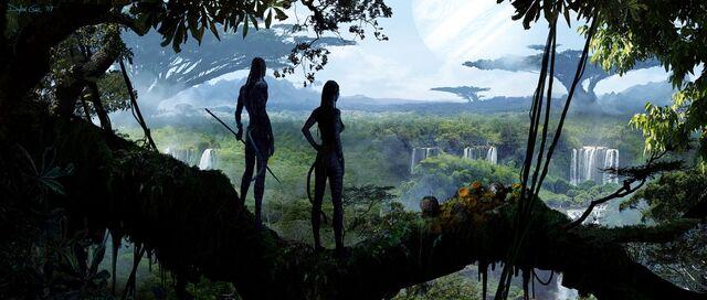 File:Avatar pg8.jpg