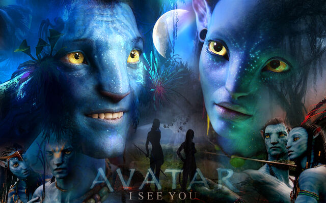 File:Neytiri-and-Jake-avatar-10334928-1280-800.jpg