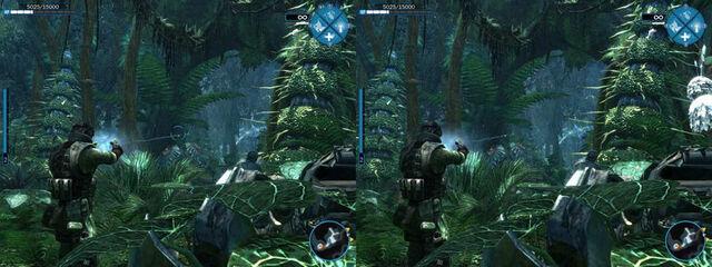 File:Jungle (CE).jpg