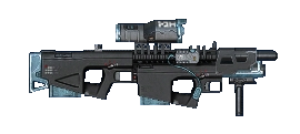 File:EURYS II Assault Rifle.png