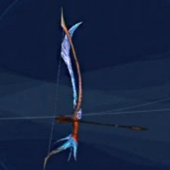 File:PC Game Bow 4.png