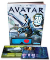 Avatar Annual 2011.png