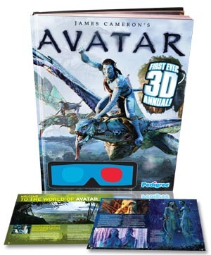 File:Avatar Annual 2011.png