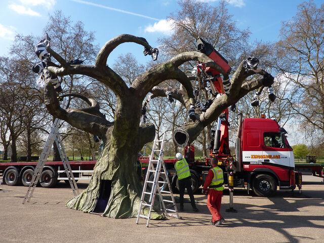 File:Avatar-1-event-gbr-tree-8.jpg