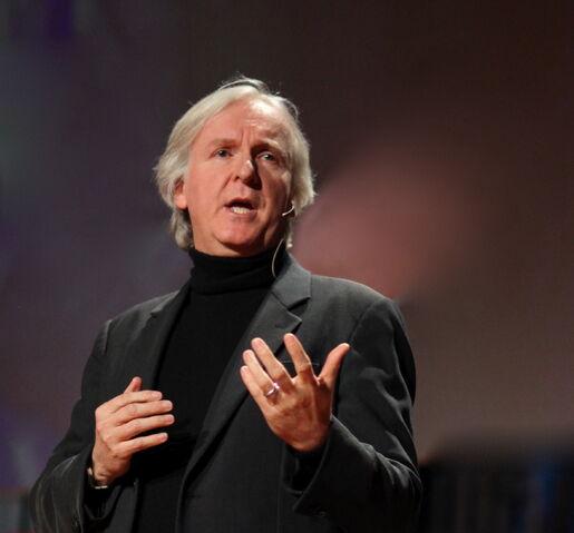 File:James Cameron at TED.jpg.jpeg