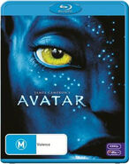 Avatar-1-bd-aus-front