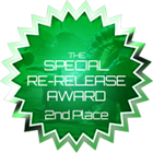 File:2nd Place Rerelease Badge.png