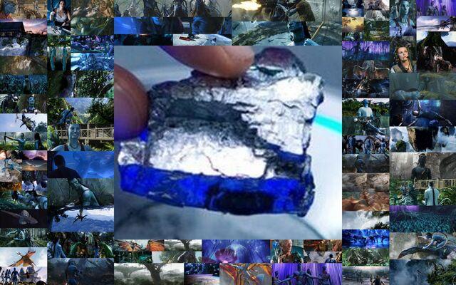 File:Avatar6.jpg