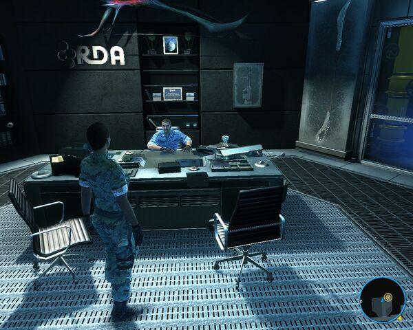 File:GameScreenshot7.jpg