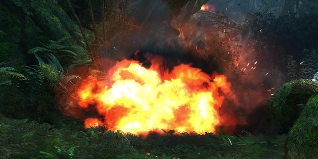 File:Na'vi Reservation Destruction.png