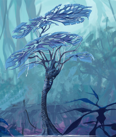 File:Lilypad Tree.png