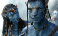 Avatar Movie (6)