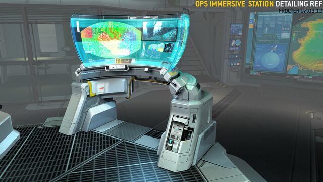 File:Immersive Workstation.jpg
