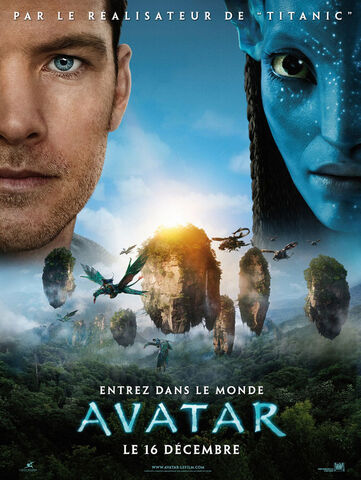 File:French-avatar-poster.jpg