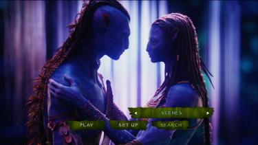 File:Avatar-1-menu-usa-4.jpg
