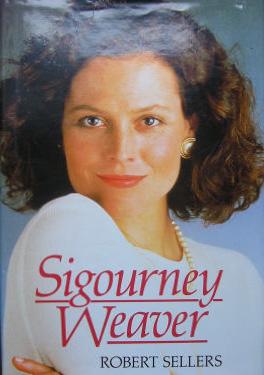 File:Sigourney weaver book.jpg