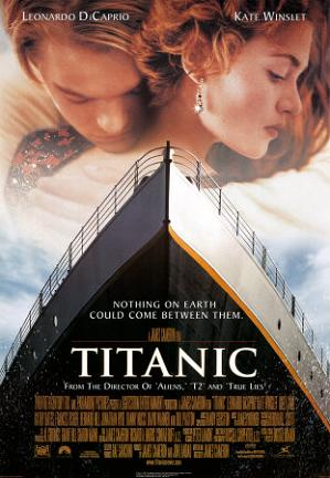 File:Titanic poster.jpg