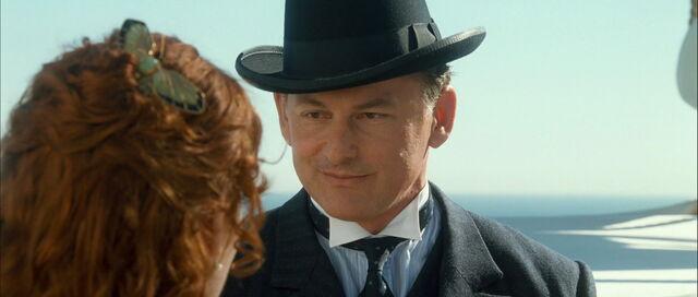 File:Titanic-movie-screencaps.com-9137.jpg