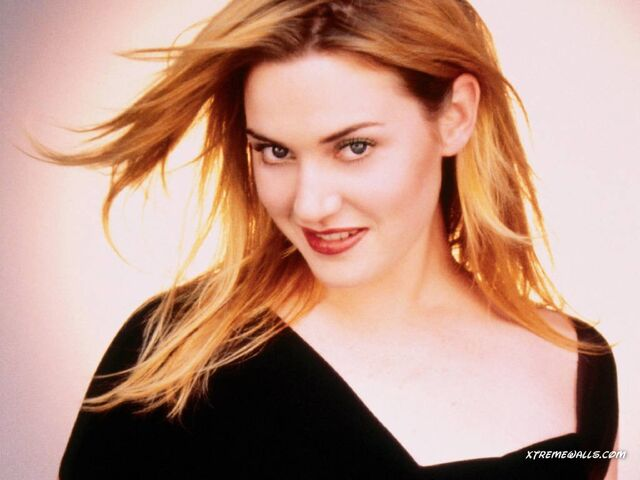 File:Kate-Winslet-8.jpg
