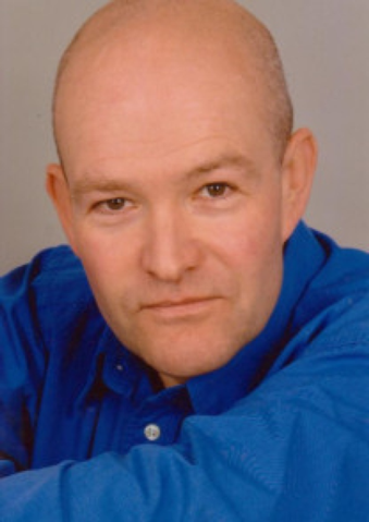 File:Richard Graham.png
