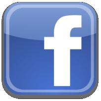 File:Facebook favicon.png