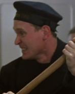 Unnamed Seaman 1