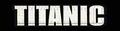 Thumbnail for version as of 22:12, September 25, 2011