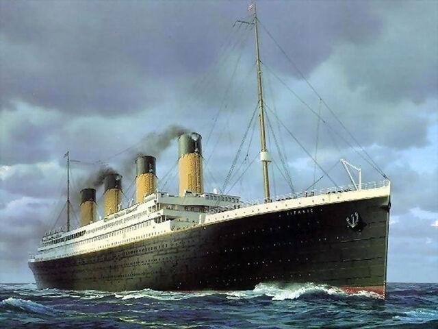 File:Ship-titanic.jpg