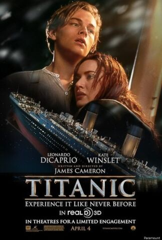 File:Titanic 3D ship April 4 poster.jpg