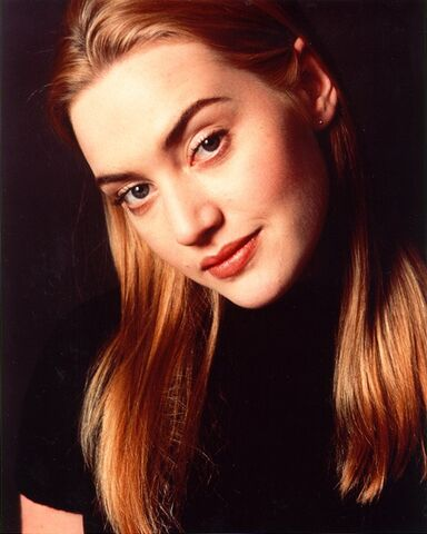 File:Kate-Winslet-13.jpg