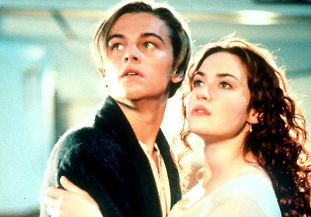 File:Jack and Rose-9.jpg