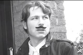 Anderson moustache 2