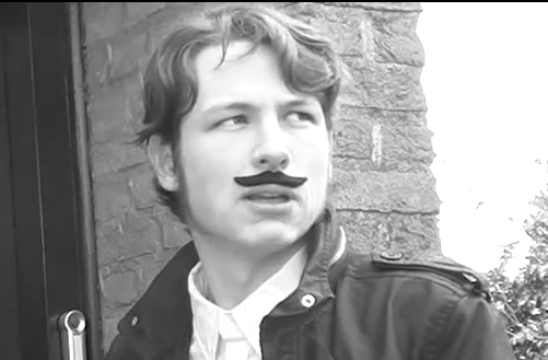 File:Anderson moustache 2.png