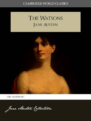 File:The Watsons.jpg