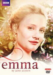 Emma2009DVDCover