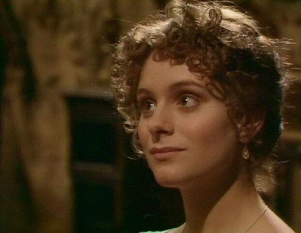 File:Elizabeth-bennet-played-by-elizabeth-garvie-in-pride-and-prejudice-1980.jpg