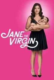 Jane-the-Virgin s