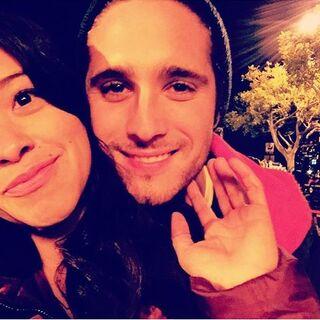 Rodriguez & Boneta