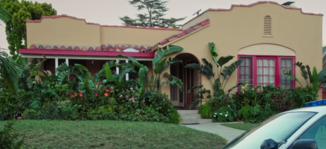 File:Jane-house.PNG